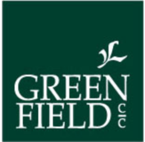 logo of Greenfield CC