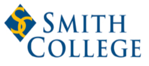 Smith College logo