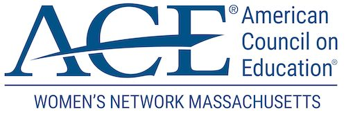 Massachusetts ACE Women's Network